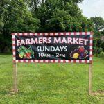 farm market loudoun
