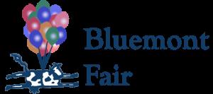 Annual Bluemont Fair